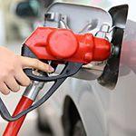 ガソリン給油時におすすめのクレジットカード!