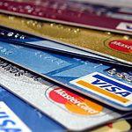旅行におすすめなクレジットカード!