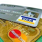 ディズニー・USJでお得なクレジットカード!