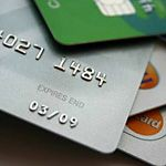 趣味に合ったクレジットカードを見つけよう!