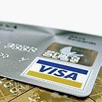 クレジットカードで公共料金支払いでポイント獲得のメリット!